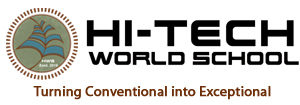 Hi-Tech World School